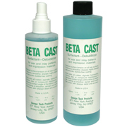 TAUB Products - Beta Cast