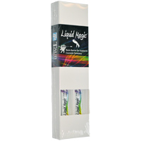 TAUB Products - Liquid Magic Resin Barrier